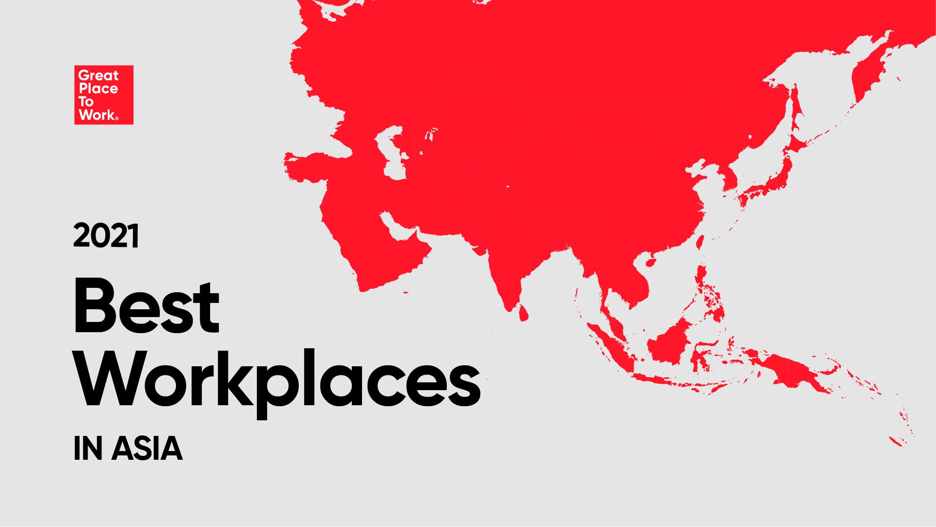 GreatPlaceToWork_Asia